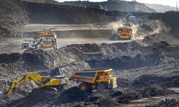Image result for горнодобывающая промышленность