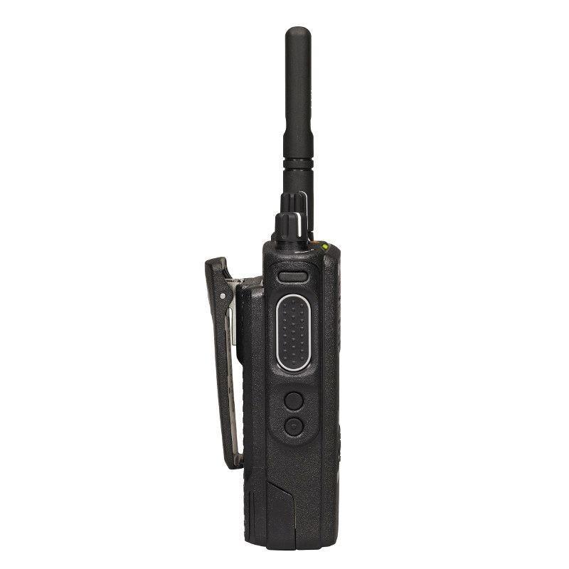 Радиостанция Motorola DP4601Е – купить у официального дилера